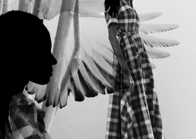 Wings Of Change by Djeneba Aduayom-2-2